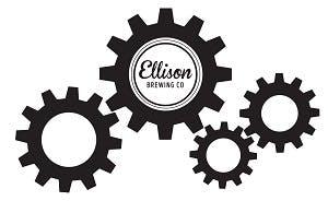 Ellison Brewing Co