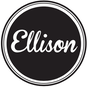 Ellison Brewery & Spirits logo