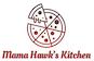 Mama Hawk's Kitchen logo