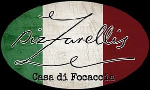 Pizzarelli's Pizza & Pasta