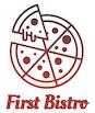 First Bistro logo