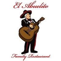El Abuelito Family Restaurant