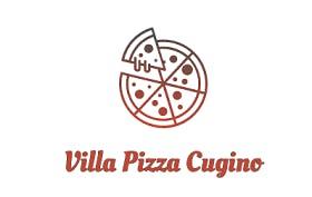 Villa Pizza Cugino