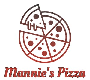 Mannie's Pizza