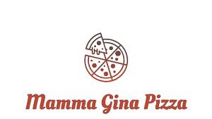 Mamma Gina Pizza