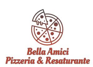 Bella Amici Pizzeria & Restaurante