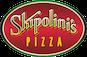 Skipolini's Pizza logo