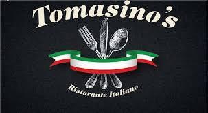 Tomasino's Italian Restaurant