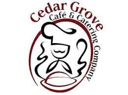 Cedar Grove Cafe & Catering