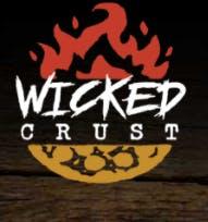 Wicked Crust