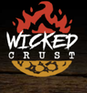 Wicked Crust logo