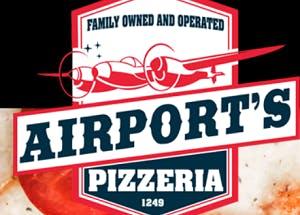 Airports Pizzeria