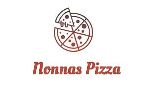 Nonnas Pizza