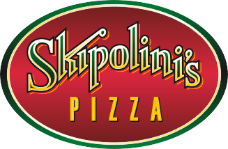 Skipolini's Pizza