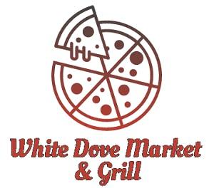White Dove Market & Grill