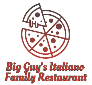 Big Guy's Italiano Family Restaurant