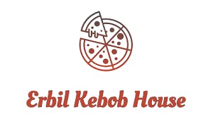 Erbil Kebob House