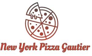 New York Pizza Gautier