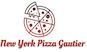 New York Pizza Gautier logo