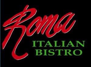 Roma Italian Bistro