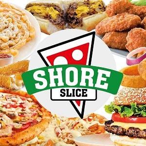 Shore Slice Pizza & Grill