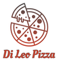 Di Leo Pizza logo