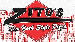 Zito's Pizza