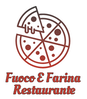 Fuoco E Farina Restaurante logo