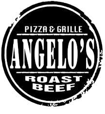 Angelo's Roast Beef & Pizza