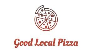 Good Local Pizza