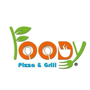 Foody Pizza & Grill