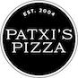 Patxi's Pizza logo
