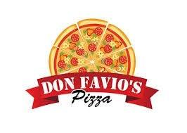 Don Favio's Pizza