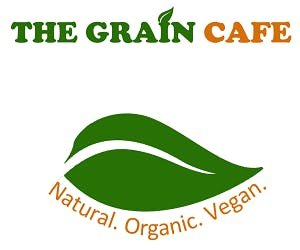 The Grain Cafe