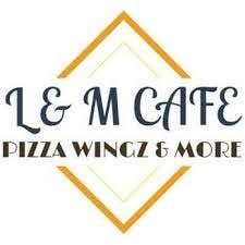 L&M Cafe Tulsa