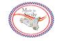 Made In Sicily logo