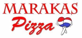 Marakas Pizza