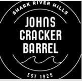 John's Cracker Barrel