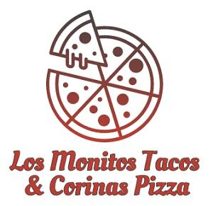 Los Monitos Tacos & Corinas Pizza