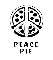 Peace Pie Pizzeria