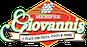 Giovanni's Pizza, Pasta & More logo