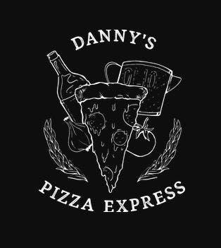 Danny's Pizza Express