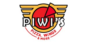 Piwi's Pizza, Wings & More