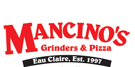 Mancino's Grinders & Pizza