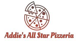 Addie's All Star Pizzeria