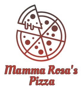 Mamma Rosa's Pizza