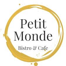 Petit Monde Bistro & Cafe