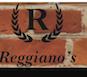 Reggiano's II logo