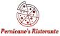 Pernicano's Ristorante logo