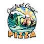 Central Coast Pizza logo